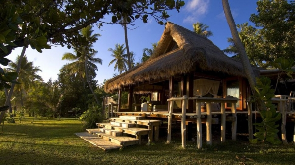 the-superb-north-island-lodge-on-the-seychelles-12