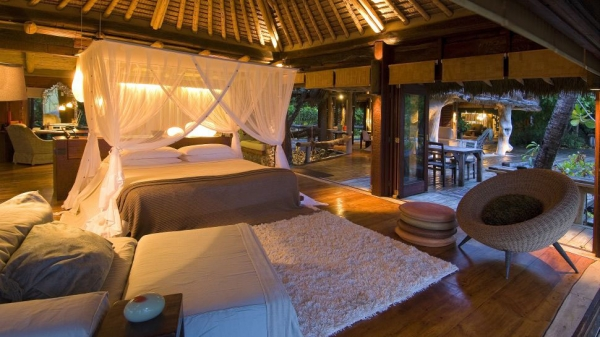 the-superb-north-island-lodge-on-the-seychelles-13