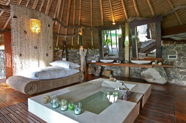 the-superb-north-island-lodge-on-the-seychelles-14