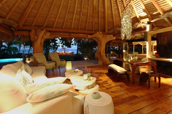 the-superb-north-island-lodge-on-the-seychelles-15