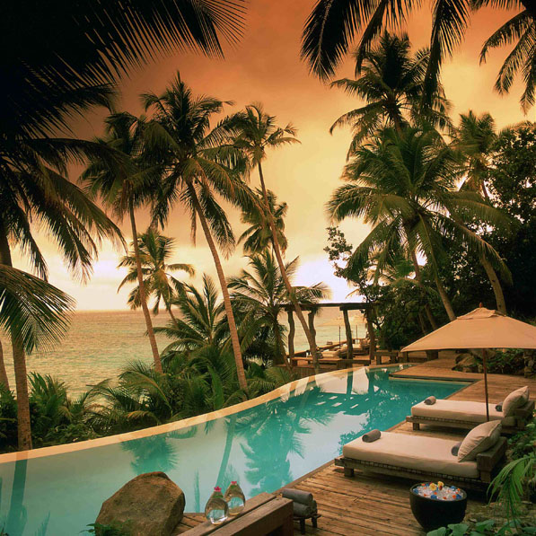 the-superb-north-island-lodge-on-the-seychelles-17