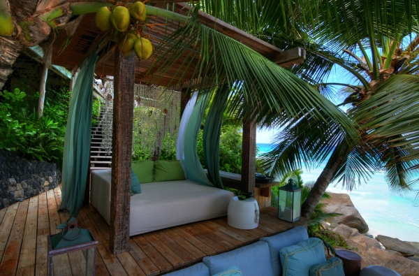 the-superb-north-island-lodge-on-the-seychelles-2
