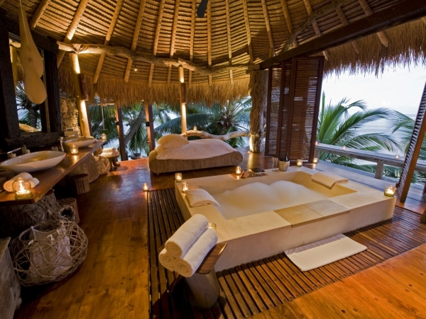 the-superb-north-island-lodge-on-the-seychelles-3
