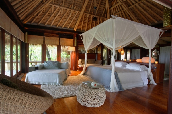 the-superb-north-island-lodge-on-the-seychelles-4