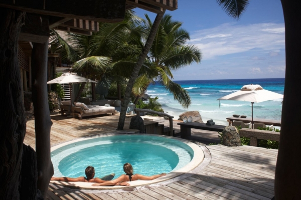 the-superb-north-island-lodge-on-the-seychelles-5
