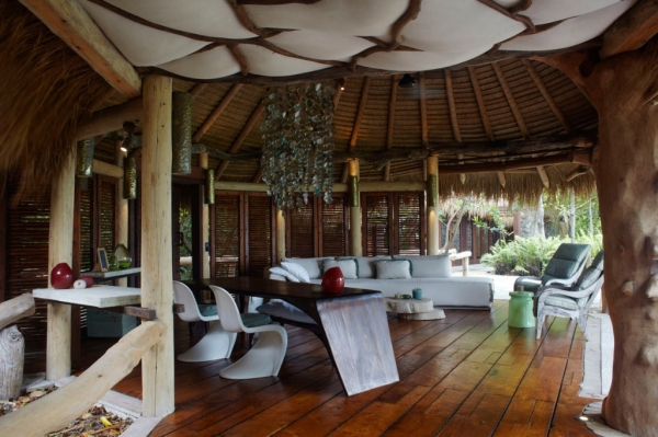 the-superb-north-island-lodge-on-the-seychelles-6