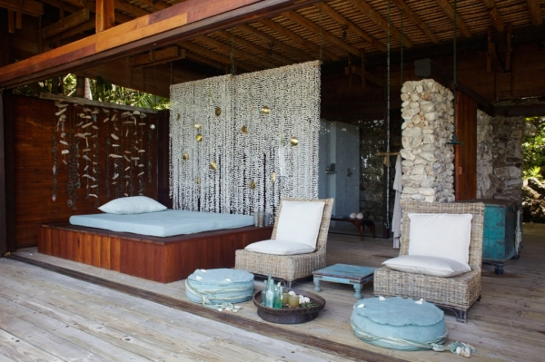the-superb-north-island-lodge-on-the-seychelles-7