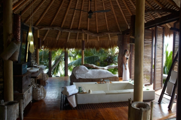 the-superb-north-island-lodge-on-the-seychelles-8