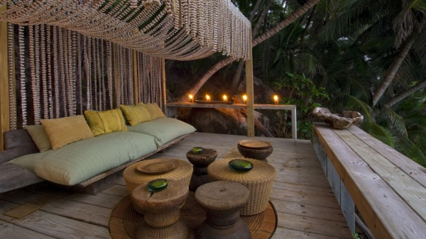 the-superb-north-island-lodge-on-the-seychelles-9