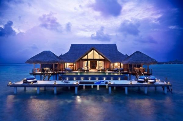 the-surreal-taj-exotica-resort-in-the-maldives-1
