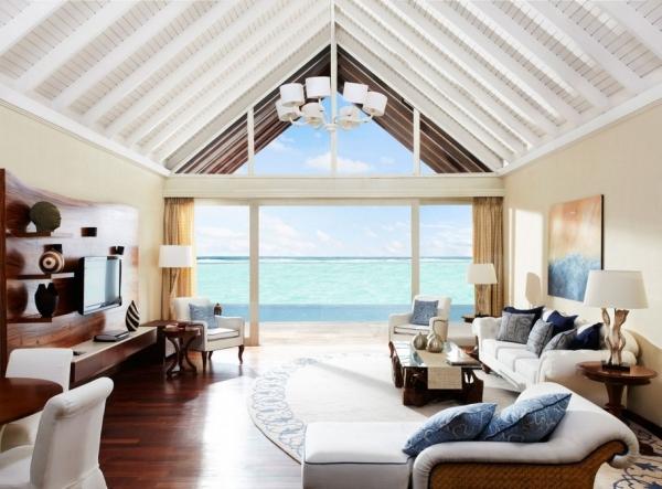 the-surreal-taj-exotica-resort-in-the-maldives-13