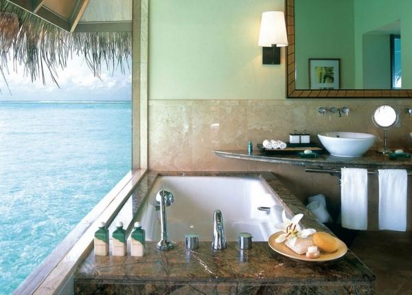 the-surreal-taj-exotica-resort-in-the-maldives-16