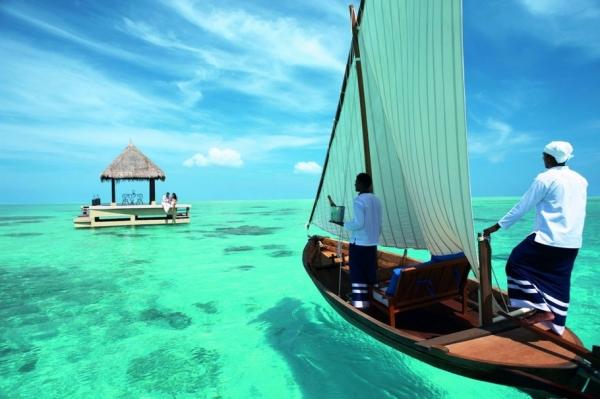 the-surreal-taj-exotica-resort-in-the-maldives-2