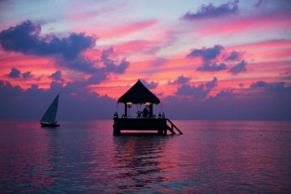 the-surreal-taj-exotica-resort-in-the-maldives-5