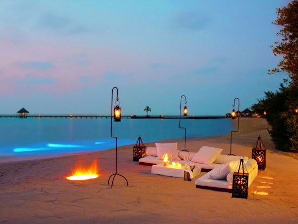 the-surreal-taj-exotica-resort-in-the-maldives-7