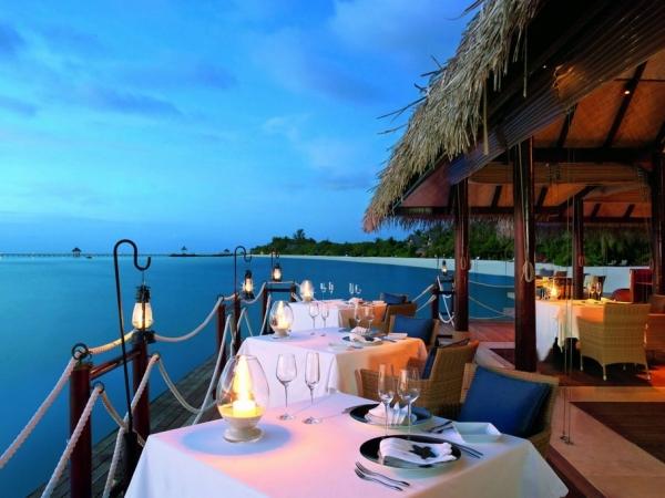 the-surreal-taj-exotica-resort-in-the-maldives-8