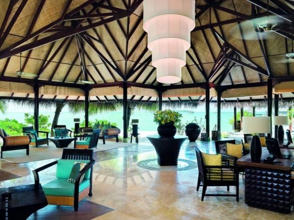 the-surreal-taj-exotica-resort-in-the-maldives-9