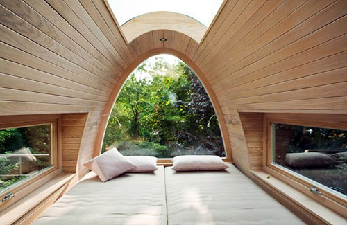 amazing-tree-house-1
