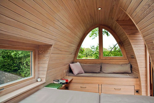 amazing-tree-house-3