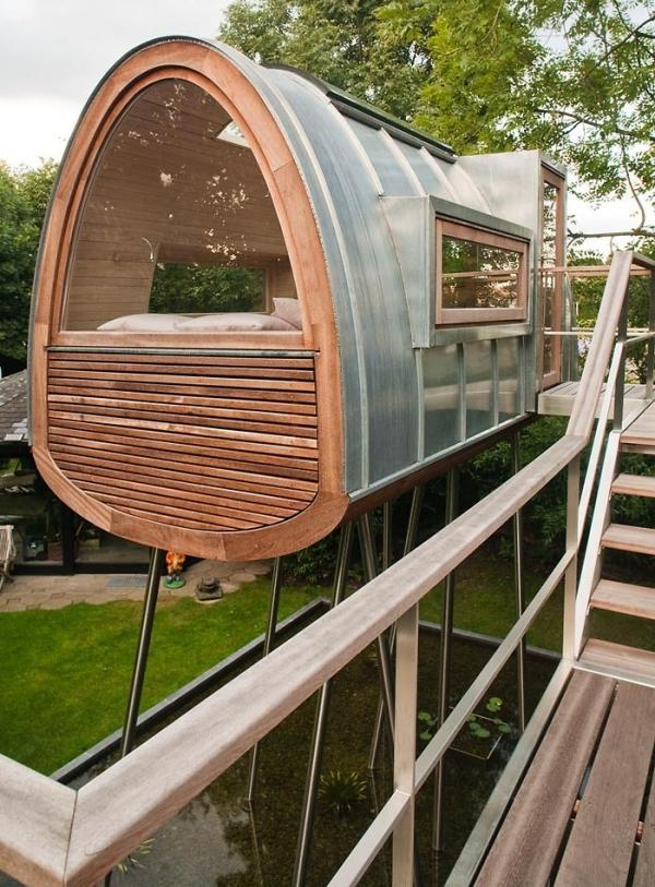 amazing-tree-house-5