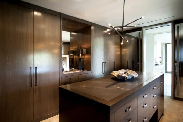 ultra luxury design (10).jpg