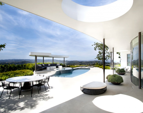 ultra luxury design (12).jpg