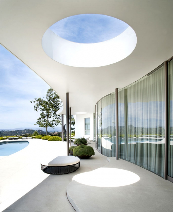 ultra luxury design (13).jpg