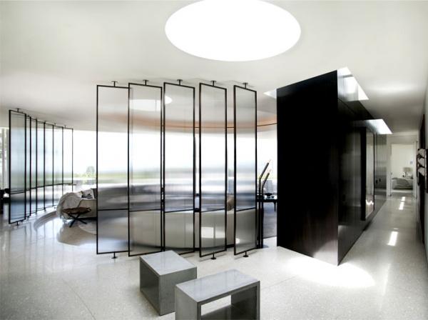 ultra luxury design (2).jpg
