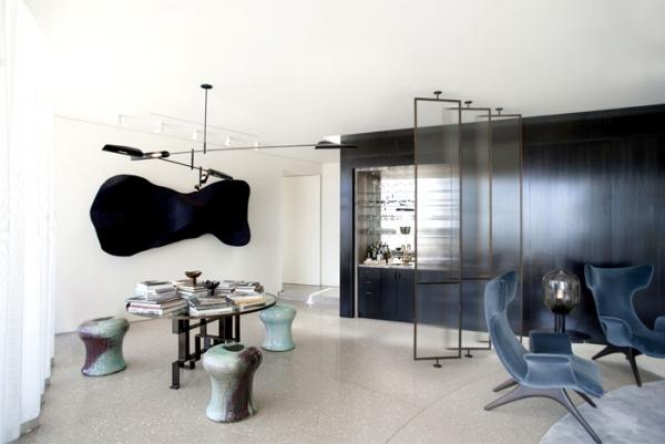 ultra luxury design (3).jpg