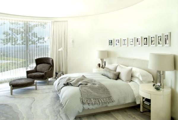 ultra luxury design (4).jpg