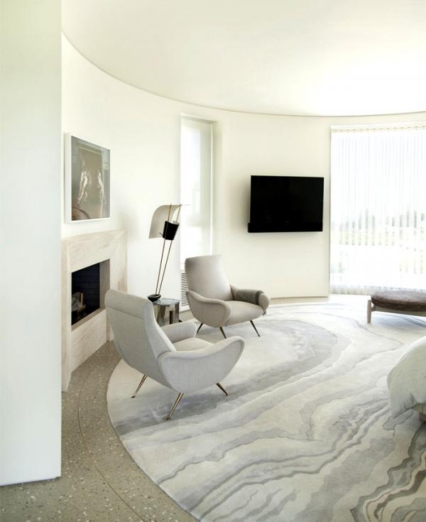ultra luxury design (5).jpg