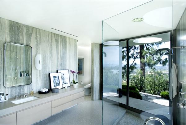 ultra luxury design (7).jpg