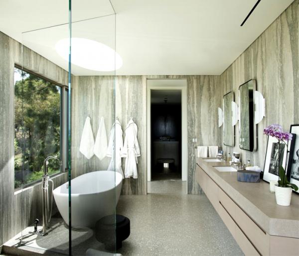 ultra luxury design (8).jpg