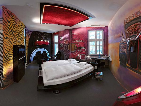 the-unique-v8-hotel-11