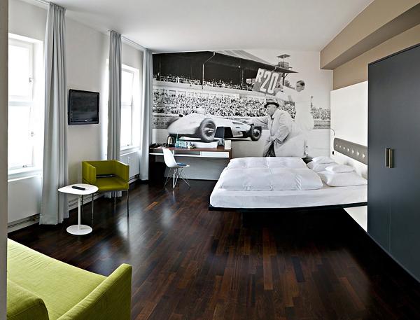 the-unique-v8-hotel-13