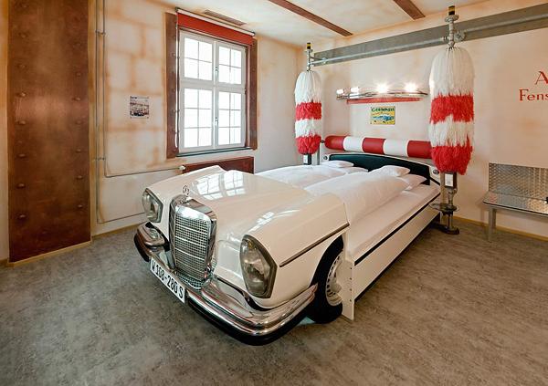 the-unique-v8-hotel-2