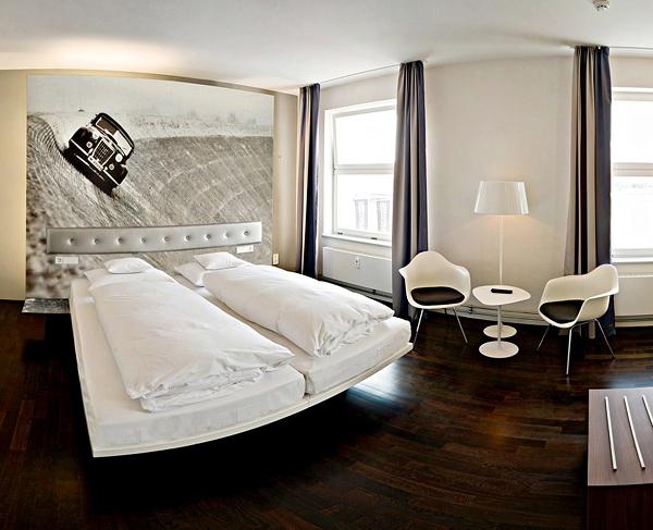 the-unique-v8-hotel-5
