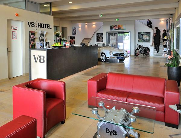 the-unique-v8-hotel-8