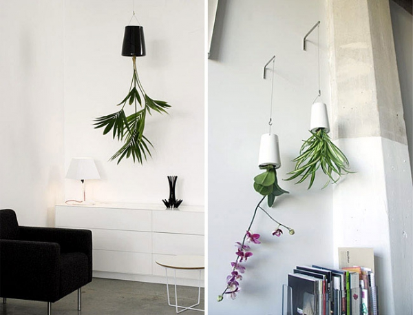 The upside down plants design that will change how you view them forever (5)