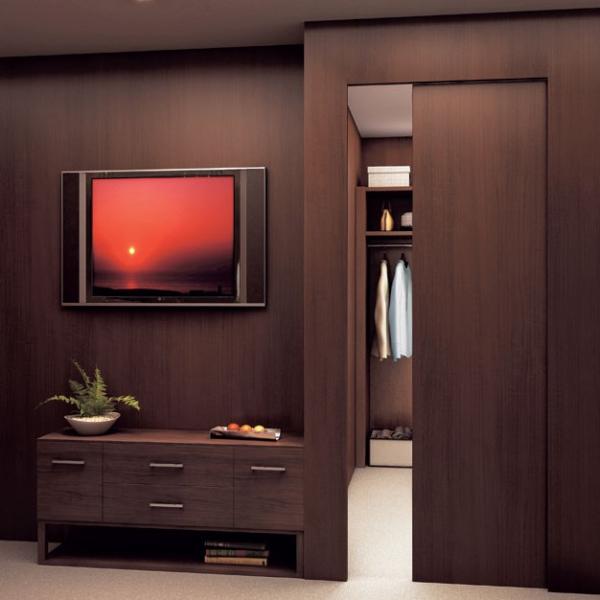 the-usefulness-of-sliding-doors-1