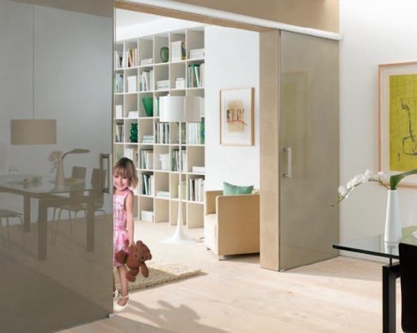 the-usefulness-of-sliding-doors-3