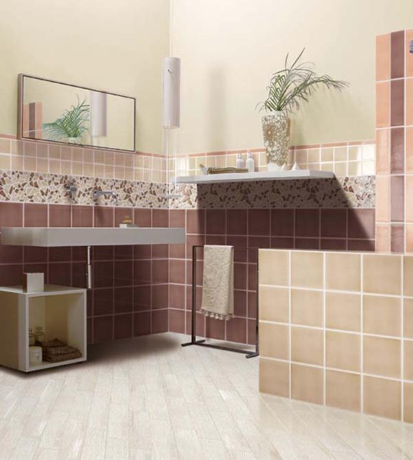 bathroom-tile-ideas-10