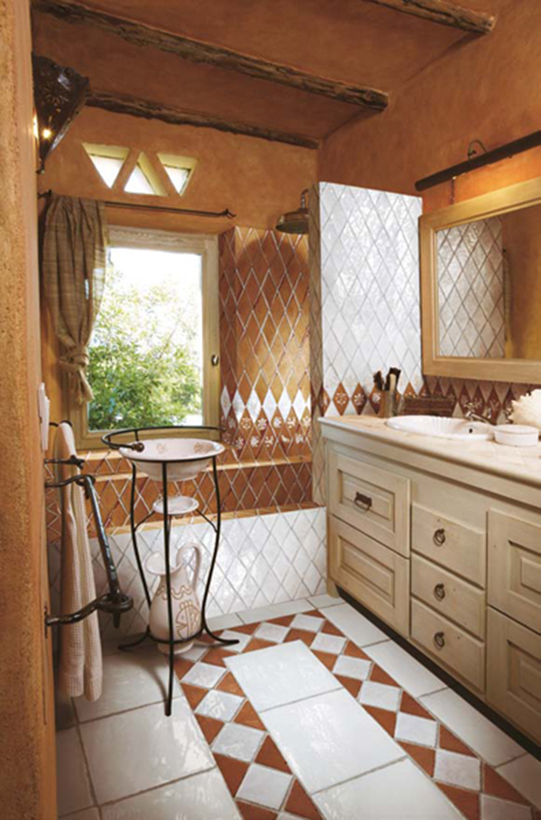 bathroom-tile-ideas-12