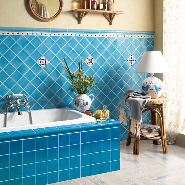 bathroom-tile-ideas-15