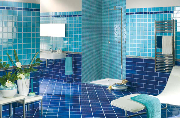 bathroom-tile-ideas-17
