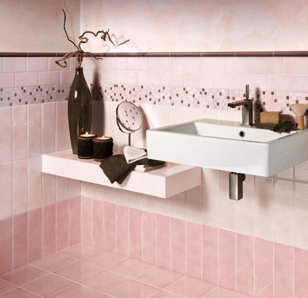 bathroom-tile-ideas-18