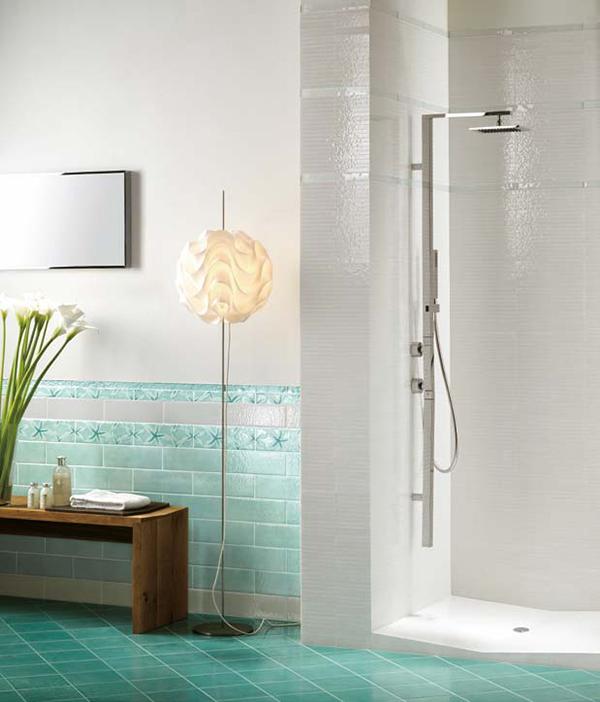 bathroom-tile-ideas-19