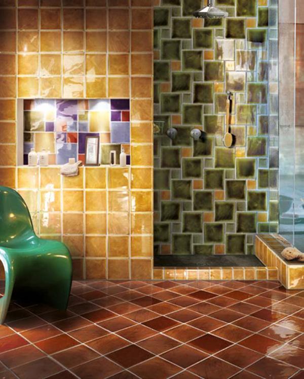 bathroom-tile-ideas-5