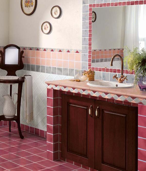 bathroom-tile-ideas-6