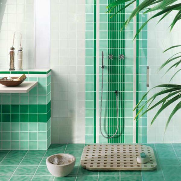 bathroom-tile-ideas-7